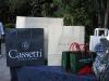 Copia di Cassetti-Volponi-Daniela Broch....GRAZIE dei regali!