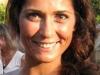 Lisa Distefano Vice-Presidente del Circolo Burraco LORENZO IL MAGNIFICO