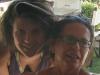 Sara e Paola
