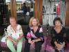Siesta al Twiga 2009