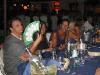 Ventaglio...con burraco al Torneo del Twiga 2009