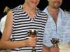 Vincitori Burraco sotto le Stelle a Firenze 2008