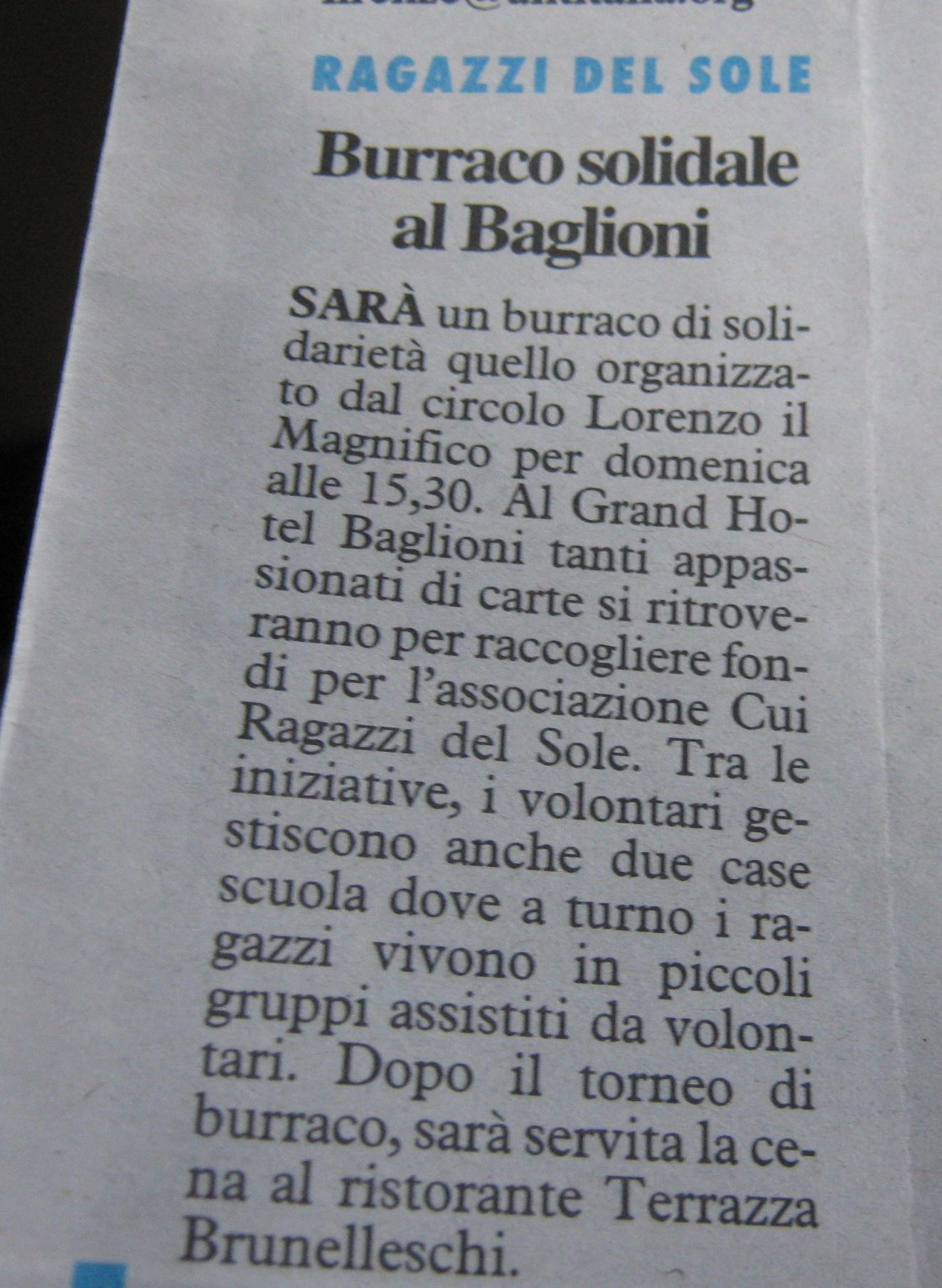 articolo-plastina-7maggio2010_0
