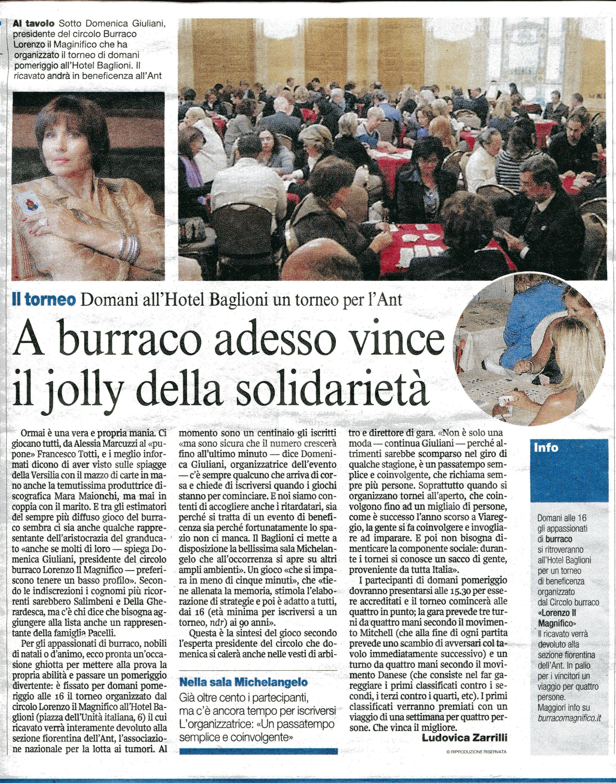 corriere-della-sera-5-febb-2011