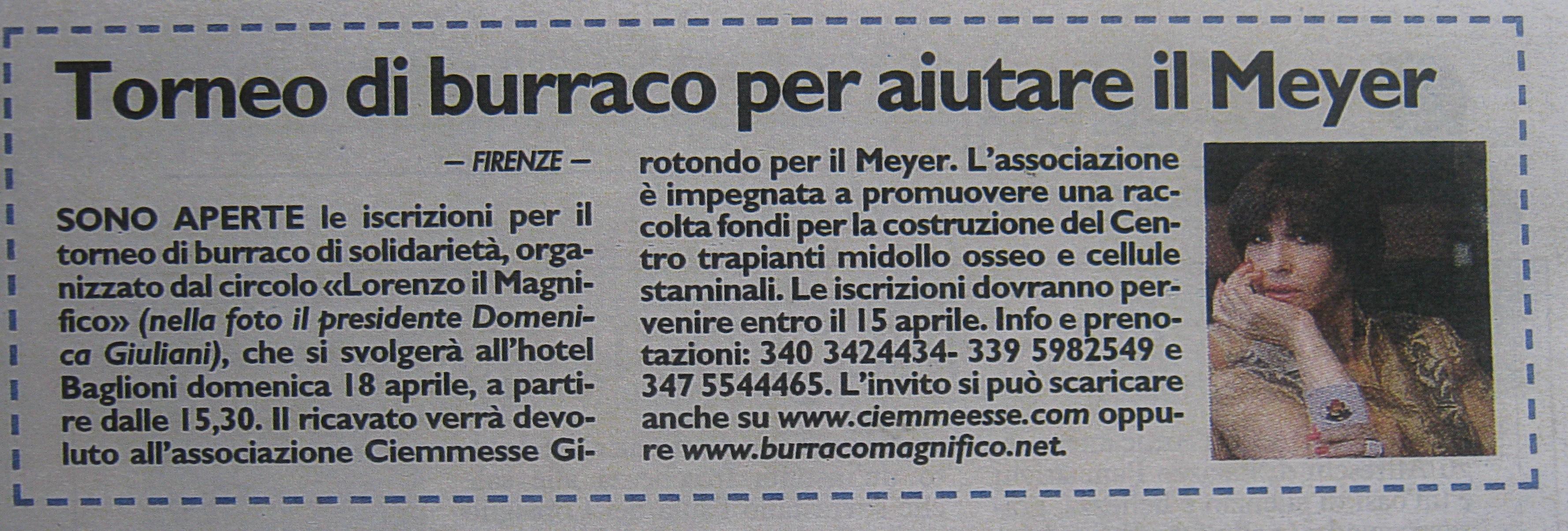 la-nazione-aprile-2010