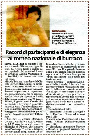 la_nazione_6_aprile_2010