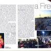 Il Corriere di Lucca