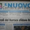 articolo-burraco-4-gennaio-2011