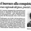 burraco4