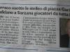 la-nazione-sarzana-2-luglio-2020