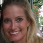 Sarah Valentina Winkhaus - Consigliera